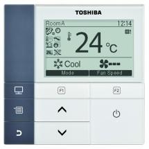 Toshiba 5