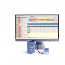 BTL CardioPoint ABPM PIC System